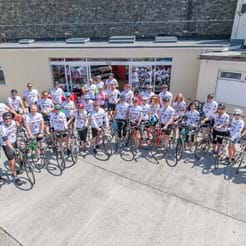 2018 Ian Brown's 30in30 Cycle Challenge cyclists 270518 RLLord 2070 lll em.jpg